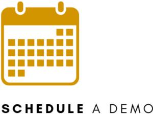 schedule a ThingTech demo